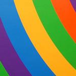 自社スマホアプリ開発におけるチームと新人のマネジメント