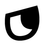【WEBサービス】ZOZOTOWNを運営するスタートトゥデイが時価総額でDeNA,GREE,サイバーエージェントを抜いていた件