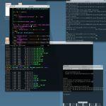 【開発環境】SAKURAのサーバーにssh接続する時のメモ