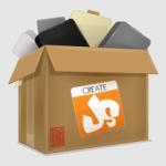【JavaScript】デザイナー必見。プログラムを書かないToolkit for CreateJSを今更使ってみた