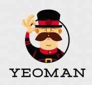 yeoman2