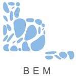 【CSS】BEMというバズワード