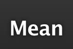 mean2