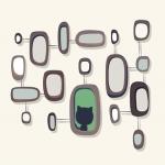 【開発環境】今更ながらSublime text2からAtomに乗り換えてみた