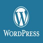 WordpressのCustom post type UIでの投稿カスタマイズと、ページが表示されない時(404)の対処法