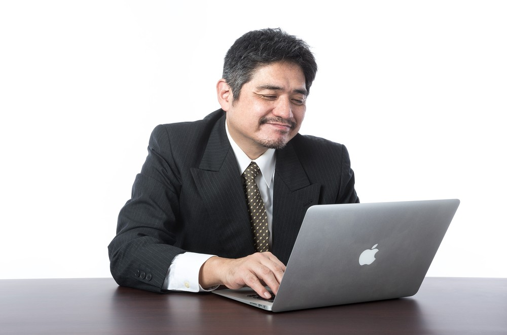https---www.pakutaso.com-assets_c-2015-05-YOTA96_nikonikopc15134422-thumb-1000xauto-14193