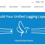 Rails、fluentdでアクセスログを集計する