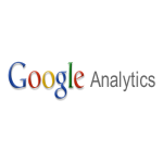 ディレクターでもコピペで簡単実装出来るGoogle Analyticsのイベントトラッキング