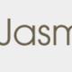 【JavaScript】テスト駆動開発 / Jasmine , Karmaの使い方・導入について