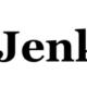 【開発環境】BitbucketにpushしたブランチをJenkinsでビルド実行する