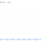 【Google】サービス運営者のためのインデックス数とクエリ数の因果関係について