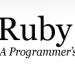 【Ruby】初めてのrake。非常に便利なrake taskとコマンドの使い方