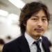 【GrowthHack】PlanBCD運営のKaizen platformの須藤さんによるGrowthHack講座まとめ