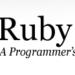 【Ruby】ruby2.0.0p357にバージョンアップする時のメモ