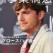 【書評】月刊事業構想2014年1月号のグロースハッカー(Growth Hacker)-成功請負人を読んで