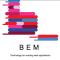 【CSS】BEM×OOCSSのMCSSについてのメモ