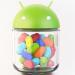 【Android】Androidエミュレーターでローカルサーバーにアクセスする