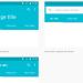 【デザイン】Googleが推奨するマテリアルデザインの資料まとめ